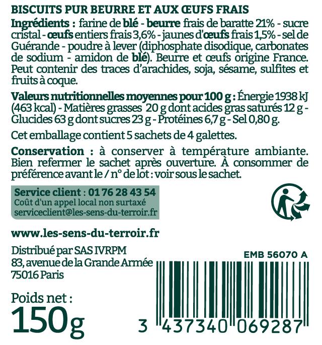 biscuitsbretons-etiquette-3
