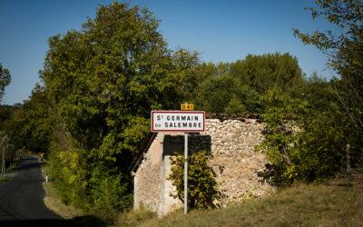 reportage-la-chanteracoise-2