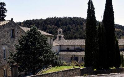 Les-Sens-du-Terroir-Eyguebelle-39-Marie-Eve-Brouet