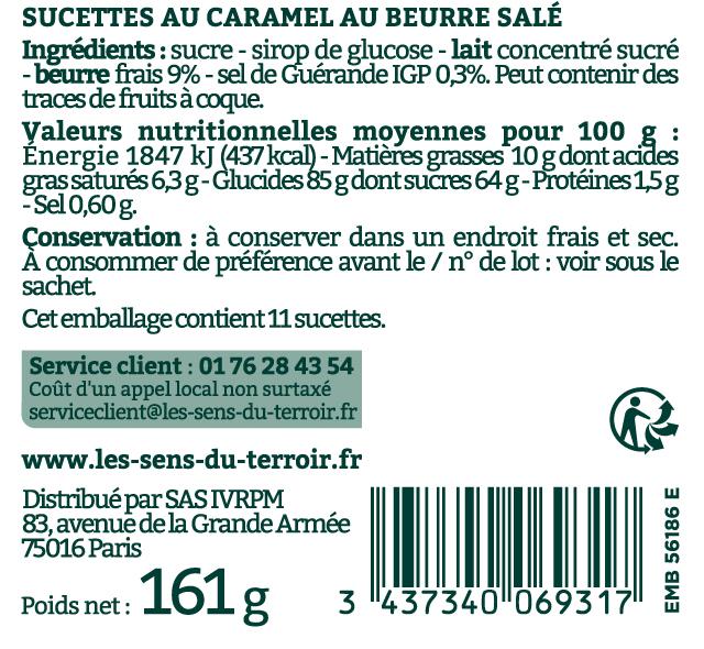 etiquette-sucettes-caramel-au-beurre-sale-au-sel-de-guerande