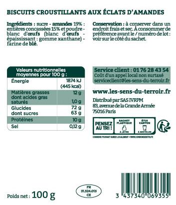 etiquette-croquants-aux-amandes