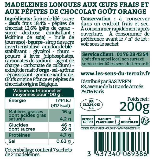 etiquette-madeleines-pepites-de-chocolat