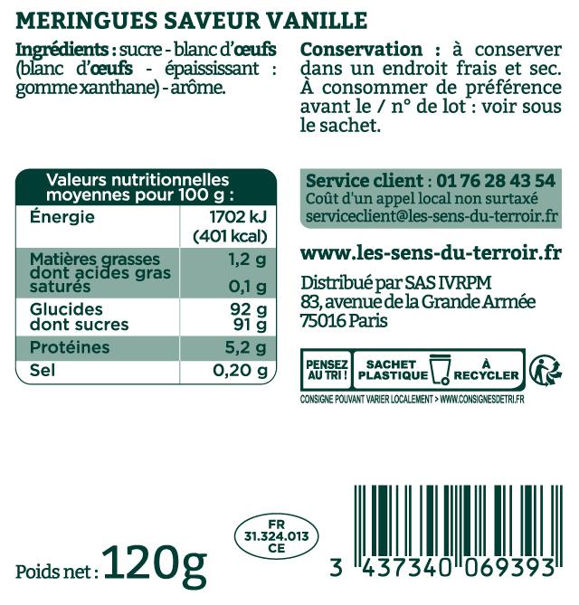 etiquette-meringues