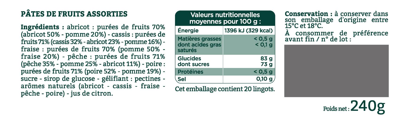 etiquette-pates-de-fruits-d-auvergne